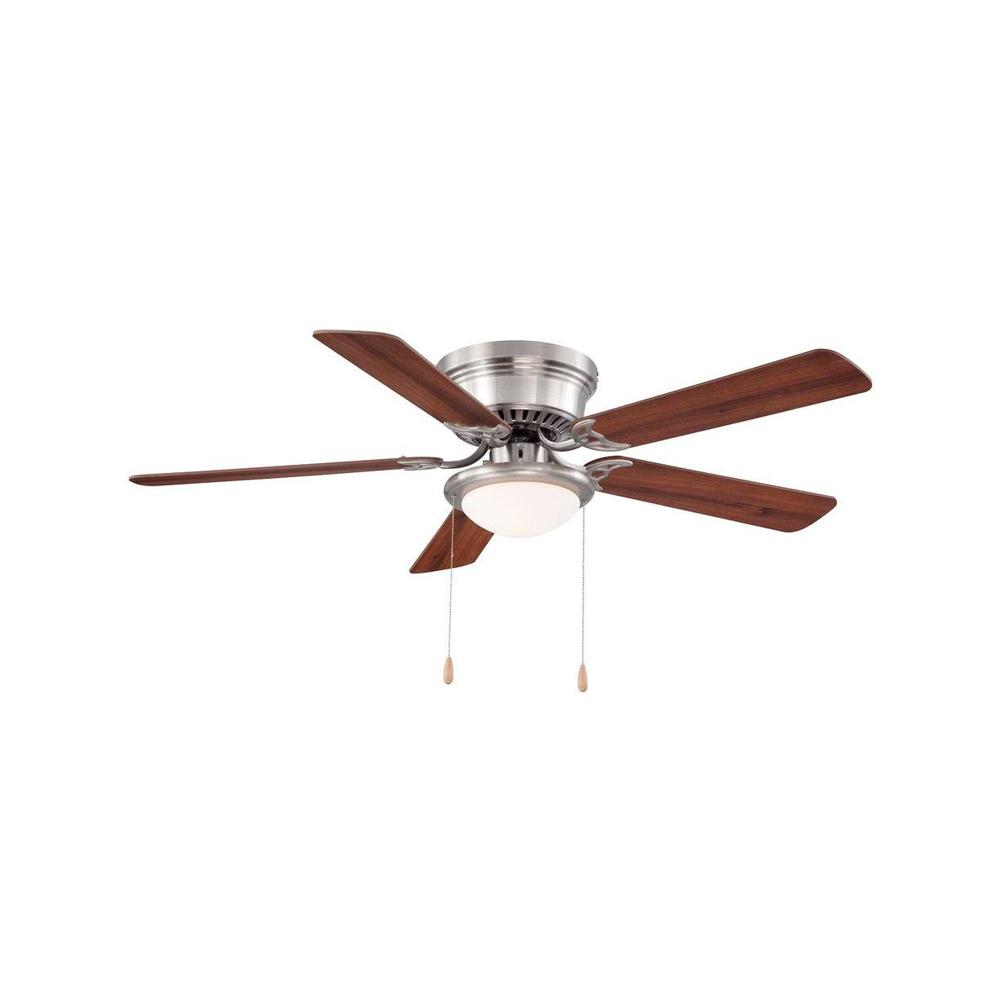 ceiling fans mehtab